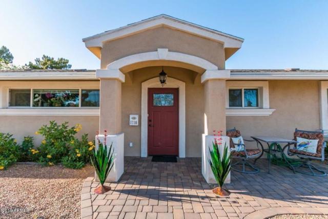 1710 E Palo Verde Drive, Phoenix, AZ 85016 (MLS #5897217) :: CC & Co. Real Estate Team