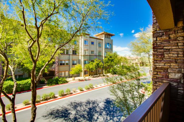 5450 E Deer Valley Drive #2223, Phoenix, AZ 85054 (MLS #5897222) :: Phoenix Property Group
