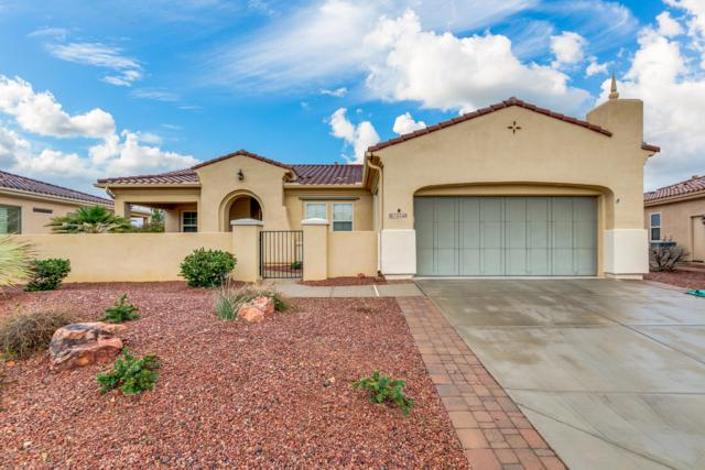 13640 W Junipero Drive, Sun City West, AZ 85375 (MLS #5897314) :: Arizona 1 Real Estate Team
