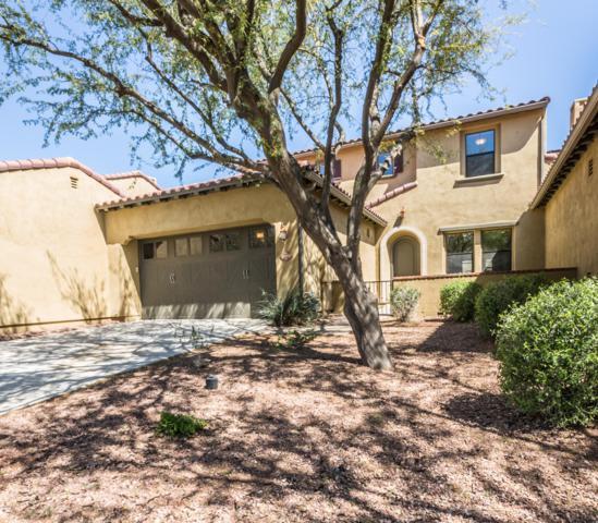 3491 N Hooper Street, Buckeye, AZ 85396 (MLS #5897449) :: The Results Group