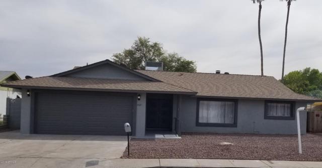 4621 W Montebello Avenue, Glendale, AZ 85301 (MLS #5897465) :: The Daniel Montez Real Estate Group