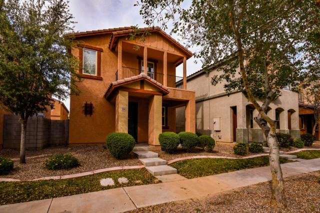 7830 W Holly Street, Phoenix, AZ 85035 (MLS #5897471) :: CC & Co. Real Estate Team