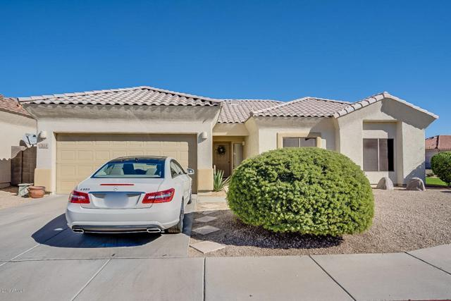 2614 E Jessica Lane, Phoenix, AZ 85040 (MLS #5897487) :: Yost Realty Group at RE/MAX Casa Grande