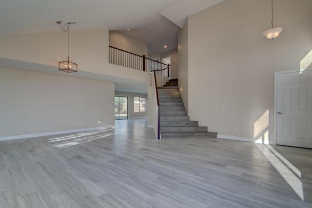 8672 W Rose Garden Lane, Peoria, AZ 85382 (MLS #5897517) :: The Daniel Montez Real Estate Group