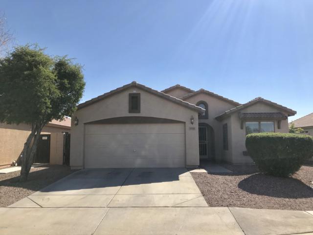 13361 W Port Royale Lane, Surprise, AZ 85379 (MLS #5897523) :: The Daniel Montez Real Estate Group