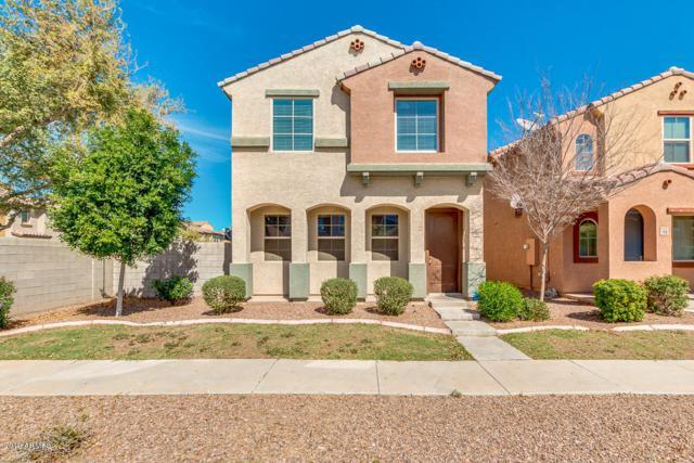 7842 W Palm Lane, Phoenix, AZ 85035 (MLS #5897557) :: Devor Real Estate Associates
