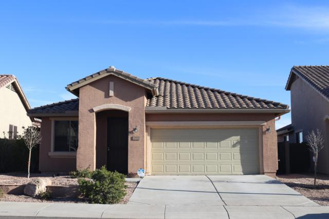 39555 N Prairie Lane, Anthem, AZ 85086 (MLS #5897590) :: Yost Realty Group at RE/MAX Casa Grande