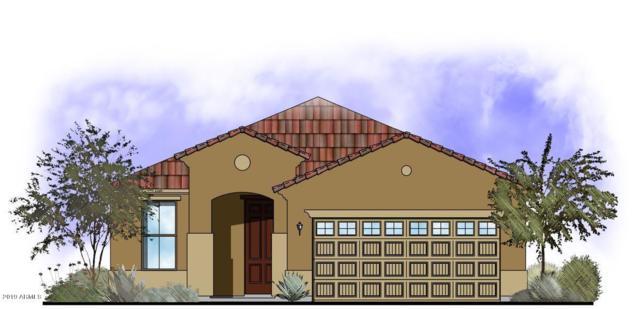 15846 W Mauna Loa Lane, Surprise, AZ 85379 (MLS #5897610) :: The Daniel Montez Real Estate Group