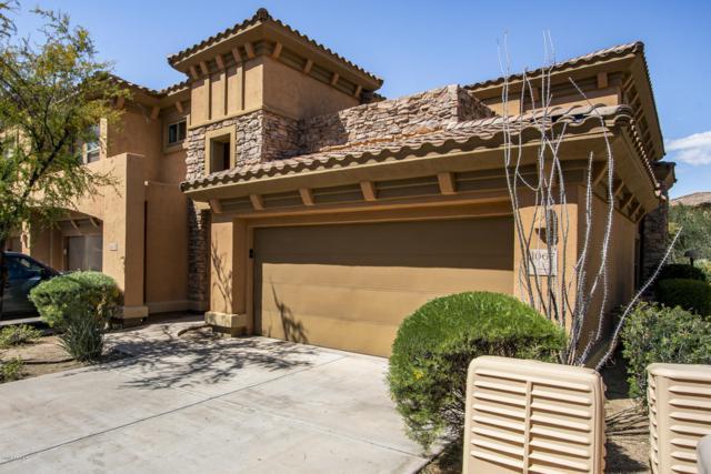 19700 N 76TH Street #2067, Scottsdale, AZ 85255 (MLS #5897647) :: Yost Realty Group at RE/MAX Casa Grande