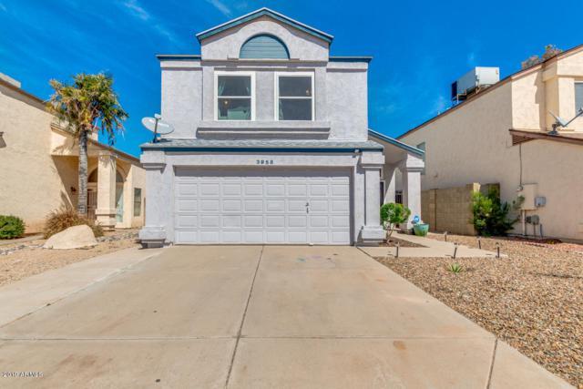3958 W Camino Del Rio, Glendale, AZ 85310 (MLS #5897664) :: The Daniel Montez Real Estate Group