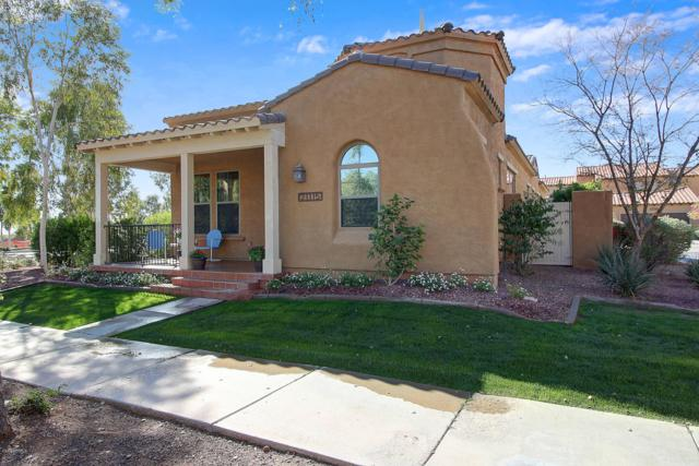 21115 W Elm Way, Buckeye, AZ 85396 (MLS #5897669) :: Yost Realty Group at RE/MAX Casa Grande