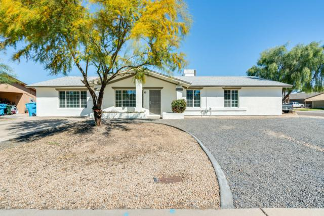 1322 W Rosemonte Drive, Phoenix, AZ 85027 (MLS #5897721) :: The Everest Team at My Home Group