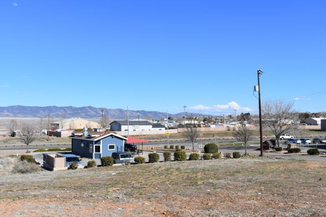 5859/5841 N Hill Drive, Prescott Valley, AZ 86314 (MLS #5897736) :: Conway Real Estate