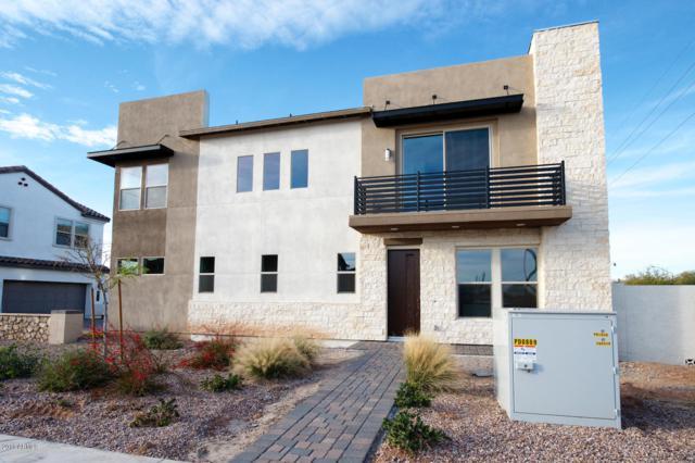 1985 S Follett Way, Gilbert, AZ 85295 (MLS #5897753) :: The Daniel Montez Real Estate Group