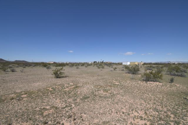 343xx W Euclid Avenue, Tonopah, AZ 85354 (MLS #5897833) :: The Laughton Team