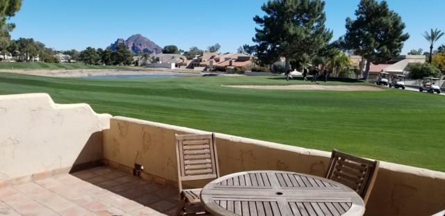 6125 N 28th Place, Phoenix, AZ 85016 (MLS #5897877) :: The Carin Nguyen Team