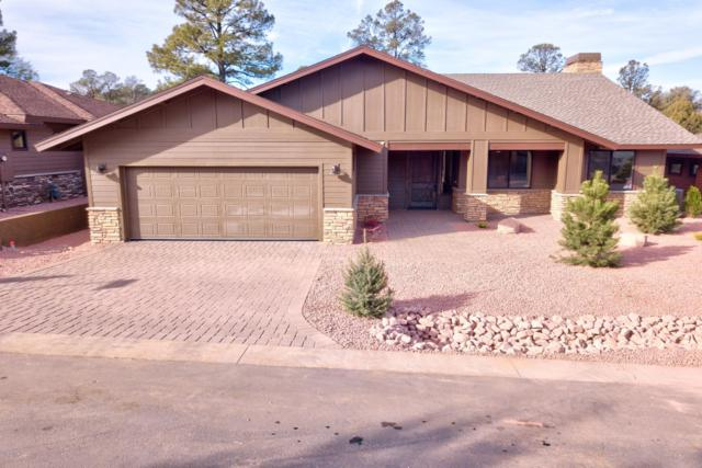 1002 N Autumn Sage Court, Payson, AZ 85541 (MLS #5897898) :: Yost Realty Group at RE/MAX Casa Grande