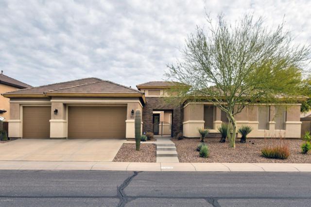 40511 N Copper Basin Trail, Phoenix, AZ 85086 (MLS #5897923) :: Yost Realty Group at RE/MAX Casa Grande