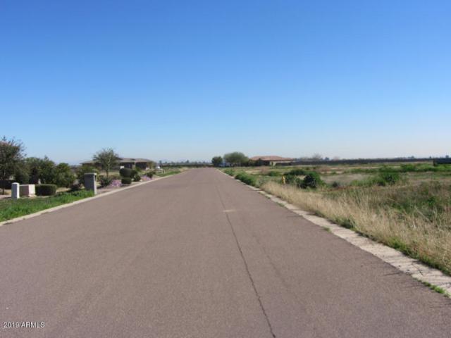 15928 W Cinnabar Court, Waddell, AZ 85355 (MLS #5898000) :: Phoenix Property Group
