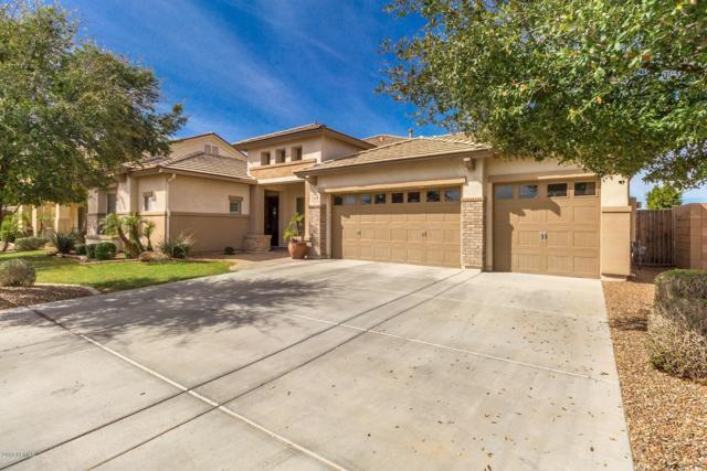 3011 N Spring Lane, Casa Grande, AZ 85122 (MLS #5898007) :: Yost Realty Group at RE/MAX Casa Grande