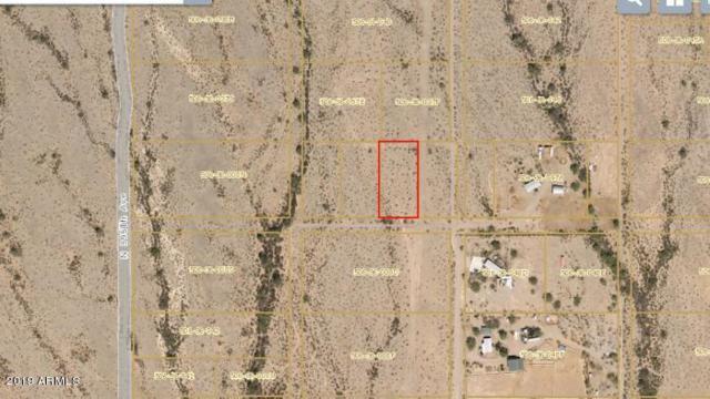 394XX W Northern Avenue, Tonopah, AZ 85354 (MLS #5898020) :: The Property Partners at eXp Realty