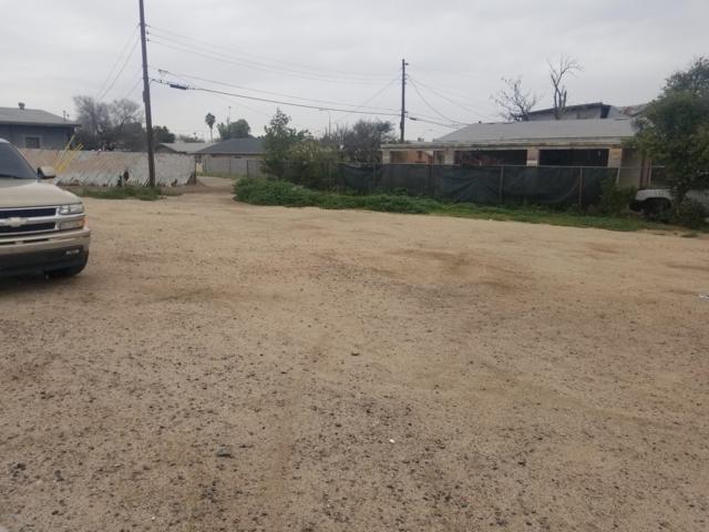 8250 S Calle Sahuaro Lane, Tempe, AZ 85283 (MLS #5898022) :: Homehelper Consultants