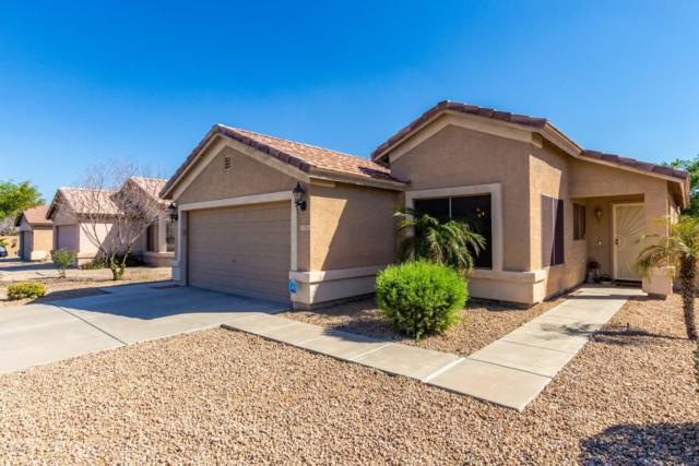 13715 W Rancho Drive, Litchfield Park, AZ 85340 (MLS #5898034) :: The AZ Performance Realty Team