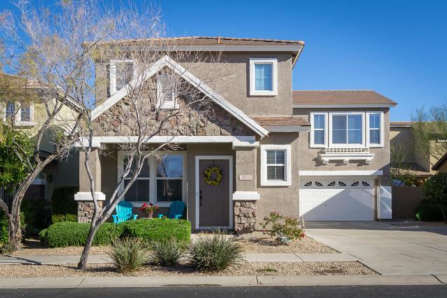 3028 W Cavalry Drive, Phoenix, AZ 85086 (MLS #5898088) :: Homehelper Consultants