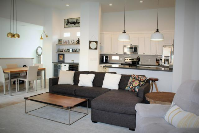 20801 N 90TH Place #211, Scottsdale, AZ 85255 (MLS #5898097) :: Homehelper Consultants