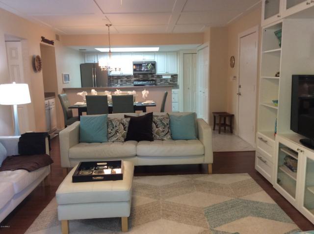 1920 W Lindner Avenue #258, Mesa, AZ 85202 (MLS #5898104) :: Revelation Real Estate