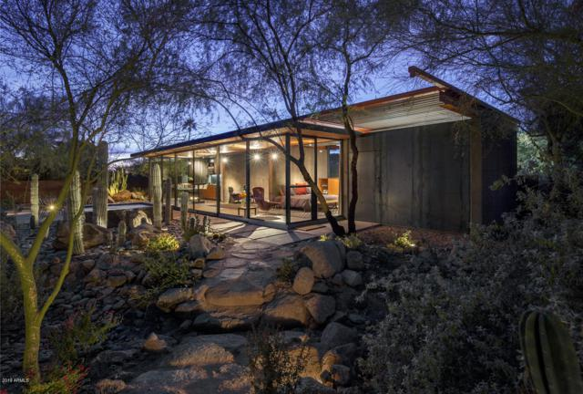 4040 E Beryl Lane, Phoenix, AZ 85028 (MLS #5898122) :: Homehelper Consultants