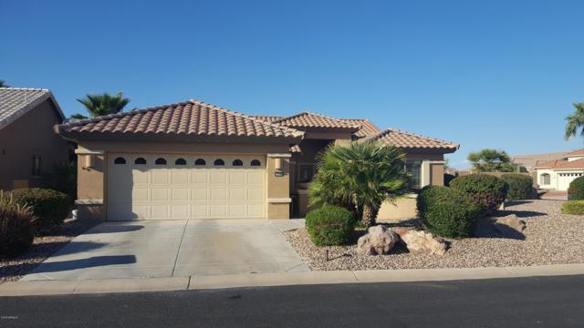 16168 W Vale Drive, Goodyear, AZ 85395 (MLS #5898124) :: The Kenny Klaus Team