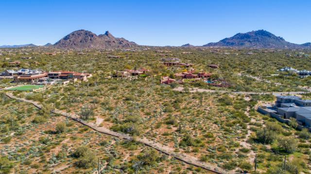 24162 N 90th Way, Scottsdale, AZ 85255 (MLS #5898135) :: The Wehner Group