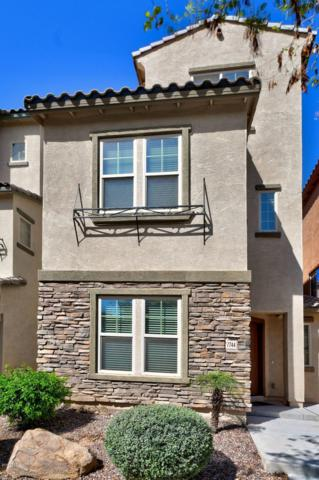 7744 W Bonitos Drive, Phoenix, AZ 85035 (MLS #5898153) :: CC & Co. Real Estate Team