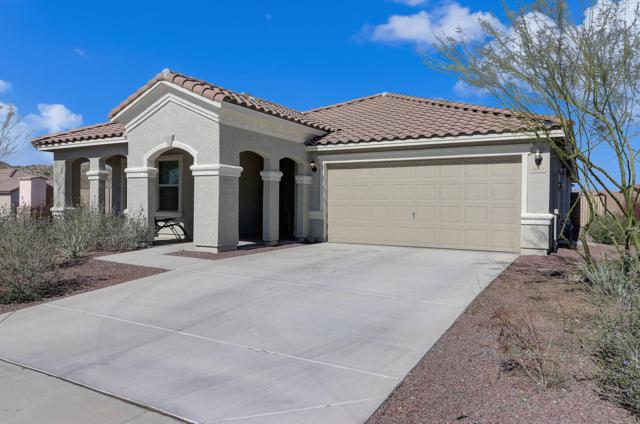 18164 W Sapium Way, Goodyear, AZ 85338 (MLS #5898154) :: Kortright Group - West USA Realty