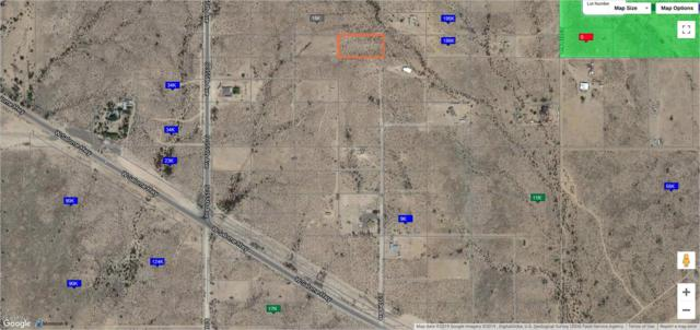 0 -, Tonopah, AZ 85354 (MLS #5898226) :: The Wehner Group