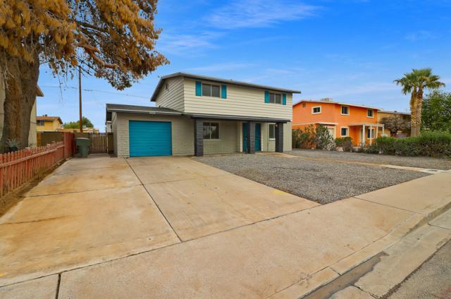 8224 W Osborn Road, Phoenix, AZ 85033 (MLS #5898228) :: The Wehner Group