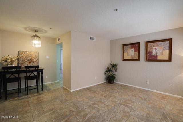 12123 W Bell Road #108, Surprise, AZ 85378 (MLS #5898229) :: The Everest Team at My Home Group