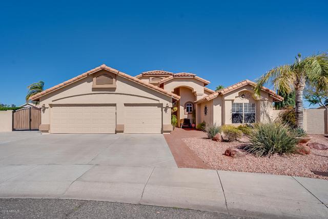 7852 W Behrend Drive, Glendale, AZ 85308 (MLS #5898245) :: REMAX Professionals