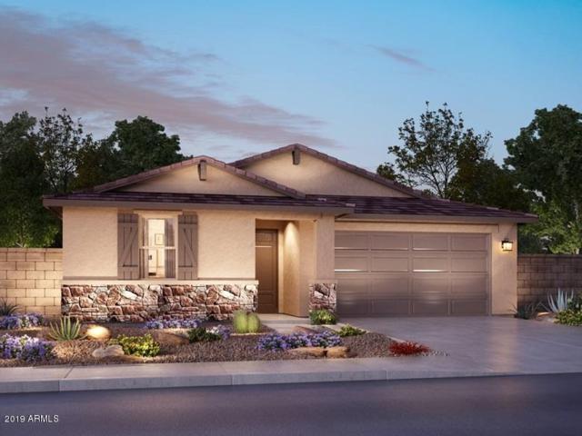 7222 E Hatchling Way, San Tan Valley, AZ 85143 (MLS #5898283) :: The Daniel Montez Real Estate Group