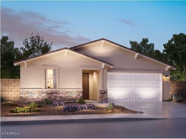 7202 E Hatchling Way, San Tan Valley, AZ 85143 (MLS #5898288) :: The Daniel Montez Real Estate Group