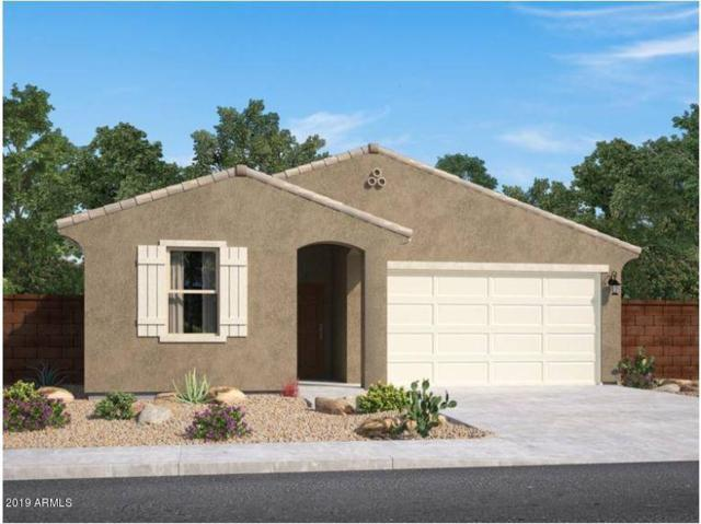 7145 E Mallard Court, San Tan Valley, AZ 85143 (MLS #5898308) :: Team Wilson Real Estate