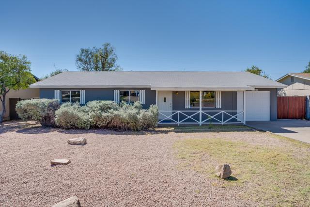 1751 W 6TH Street, Mesa, AZ 85201 (MLS #5898341) :: CC & Co. Real Estate Team