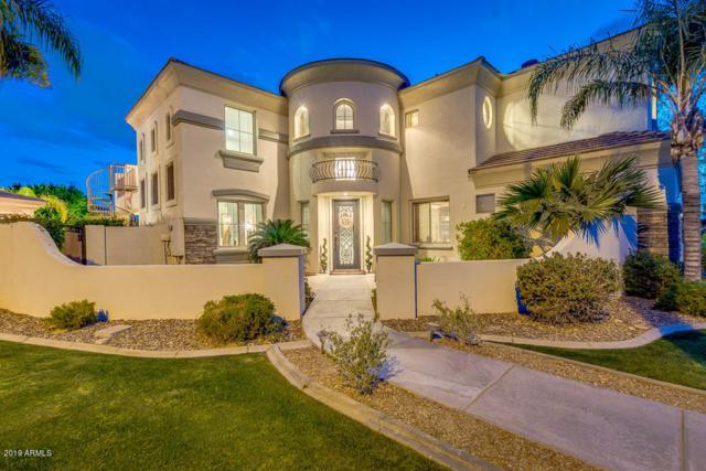 3043 E Ivy Street, Mesa, AZ 85213 (MLS #5898360) :: CC & Co. Real Estate Team