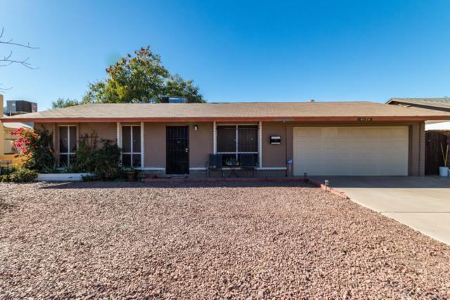 4424 N 87TH Avenue, Phoenix, AZ 85037 (MLS #5898394) :: CC & Co. Real Estate Team