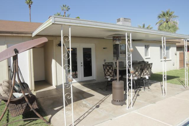 7509 W Osborn Road, Phoenix, AZ 85033 (MLS #5898423) :: CC & Co. Real Estate Team