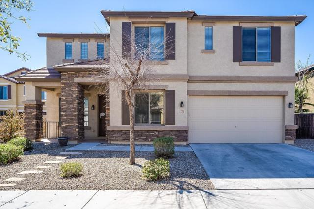 15705 W Jenan Drive, Surprise, AZ 85379 (MLS #5898456) :: The Everest Team at My Home Group