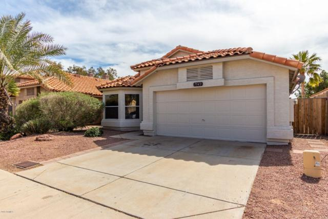 7543 W Kimberly Way, Glendale, AZ 85308 (MLS #5898461) :: Homehelper Consultants