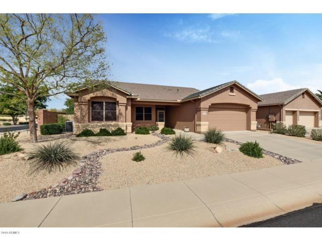 17954 W Westfall Way, Surprise, AZ 85374 (MLS #5898505) :: The Everest Team at My Home Group