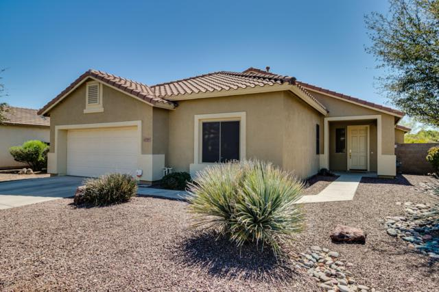 12943 W Highland Avenue, Litchfield Park, AZ 85340 (MLS #5898523) :: The AZ Performance Realty Team